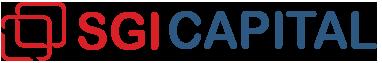 SGI Capital
